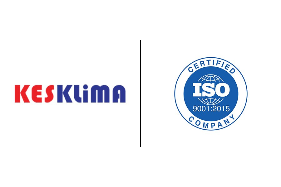 Uluslararası Standart Örgütü (ISO) tarafından yayınlanan...