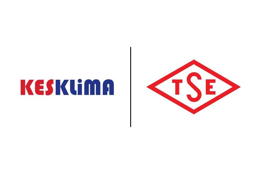 Türk Standartları Enstitüsü tarafından TS EN 15650 standardı uyarınca...