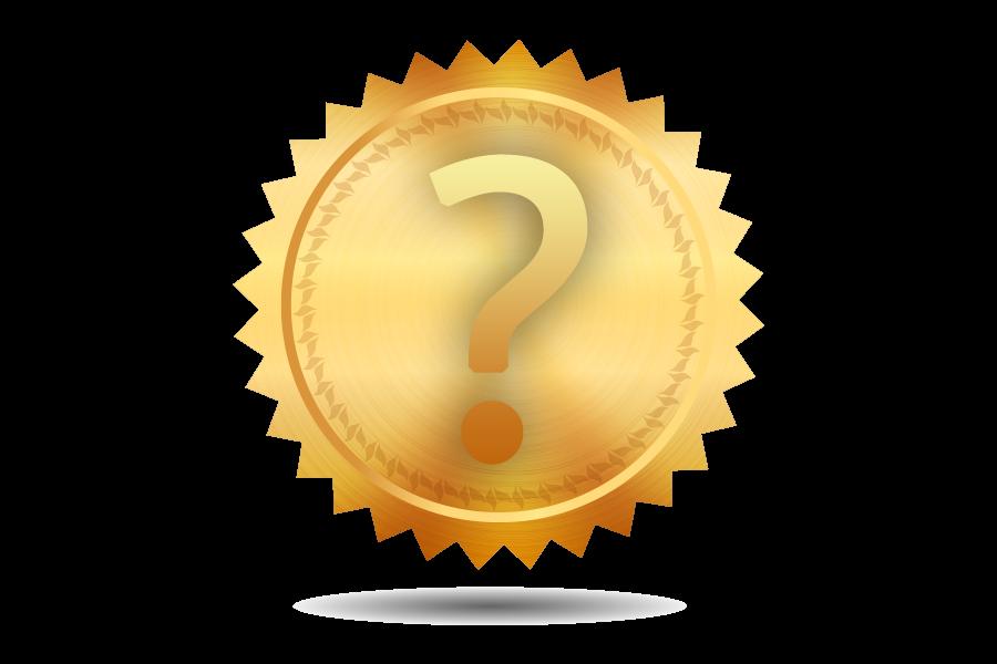 Sektörde kullanılan sertifikaların açıklamaları ve kullanım alanları...